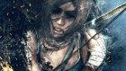 Rise Of The Tomb Raider Baba Yaga Ek Paketi Bölüm 1 : Lanetli Cadı -eastergamerstv