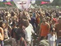 Soulclipse Festival - Antalya