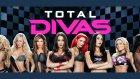 Wwe 2k16 Divalar - Kadınlar Dövüşüyor - Burak Oyunda