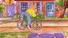 Arthur 23. Bölüm
