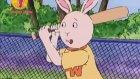 Arthur 28. Bölüm
