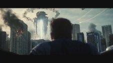 Batman v Superman: Adaletin Şafağı Türkçe Dublajlı Fragman