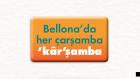 Bellona'da her çarşamba, 'kâr'şamba