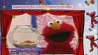 Elmo's World Babies Full Episode