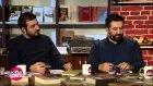 Kitap Okuyorum 67.Bölüm (Bağlanma) - TRT DİYANET