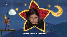 Minik Yıldızlar 30.Bölüm (Zehra Nur) - TRT DİYANET