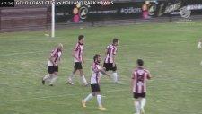 Mucize Geri Dönüş 6-1 Olan Maçı 8-6 Kazanan Takım (15 Şubat Pazartesi)