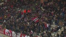 Reims 0-1 Bastia - Maç Özeti (13.02.2016)