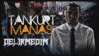 Tankurt Manas - Delirmedim Instrumental O Ses Türkiye Version Beat