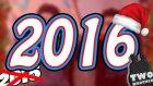 2015'te Ne Oldu - Kullanmadıklarımız + En Çok İzlenenler - twobrother
