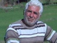 Barış Manço Sarı Çizmeli Mehmet Ağa'yı Nasıl Yazdı ?