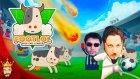 Çoook Trolllll | Footlol Türkçe Multiplayer - Oyun Portal