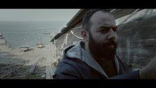 Selim Bölükbaşı - Aşkım Karşı Kıyıda