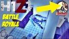 Sürprizz Takla | H1Z1 Türkçe Battle Royale | Bölüm 86