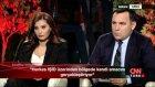 Tarafsız Bölge   15 Şubat 2016