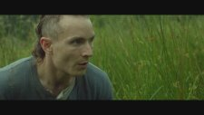 The Survivalist (2015) Fragman