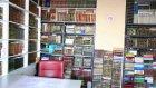 Trt Diyanet - Her Camiye Bir Kütüphane
