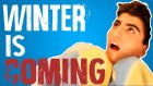 Winter İs Coming - Twobrother