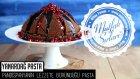 Yanardağ Pasta Tarifi - Mutfak Sırları