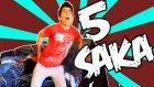 Yapılabilecek 5 Komik Şaka - twobrother