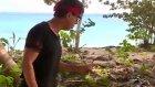 Yılmaz Morgül Survivor Adasını İnletti (Survivor 2016 - 15 Şubat Pazartesi)