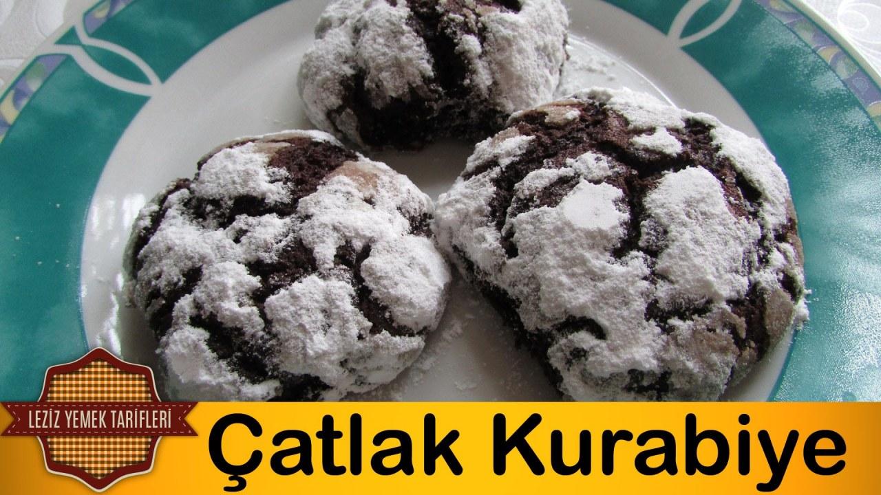 Alaca Kurabiye