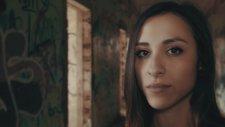 Emrah Coşkun - Korkuyorum   Yeni Şarkı 2016   Yeni Klip 2016