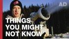 Ev Sahipliği Yapabilecek Kadar Olimpiyatlara Kar Nasıl Yapılır?