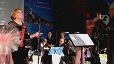 Güre Musiki Ve Kültür Derneği Konseri - 22
