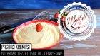 Pastacı Kreması Nasıl Yapılır? - Mutfak Sırları - Gurme