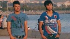 Sanjar & istisna  -  Kalbimin Hükmü  2013