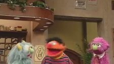 Sesame Street '123 Count with Me'