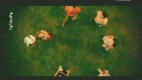 Tarık - Öpmeye Doyamam Seni (Official Video)