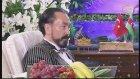 Allah'ın Peygamberlere Gaybı Bildirdiğine Dair Ayetler / A9 Tv