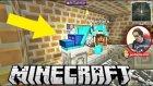 At  Kafasııııı | Minecraft Türkçe Modlu Survival | Bölüm 17 - Oyun Portal