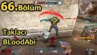 Barut Ejder Set + Takla !! Wolfteam 66.bölüm - Bloodrapper