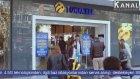 Görüntülü Konuşma Keyfini Artırmak İçin 4 5G SIM Kartlarınız Turkcell'de