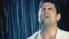 Kahtalı Bilal - Yağmur Tanem
