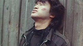 Kino (Viktor Tsoy) -  Pachka Sigaret