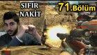 Sıfırrr Nakitt !!! Wolfteam 71.bölüm Bloodrapper + Facecam