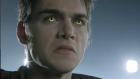 Teen Wolf 5. Sezon 18. Bölüm Fragmanı