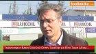 Trabzonspor Basın Sözcüsü Örem Taraftar da Elini Taşın Altına Koymalı
