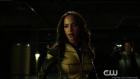 Arrow 4. Sezon 15. Bölüm Fragmanı