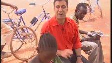 Ayna Programı - Burkina Faso