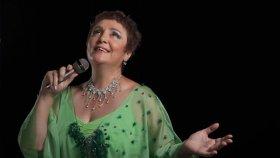 Fatma Arslanoğlu - Her Derde Şifa Zülfünü Koklar Bayılırdım