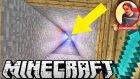 Gökyüzü Gözlem? | Minecraft Türkçe Survival Multiplayer | Bölüm 8 - Oyun Portal