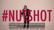 Robin Thicke - Blurred Lines Parodisi