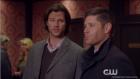 Supernatural 11. Sezon 15. Bölüm  Fragmanı