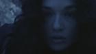 Teen Wolf 5. Sezon 18. Bölüm 2.. Fragmanı