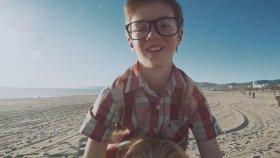 Weezer - L.A. Girlz